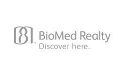 Biomed-g.jpg