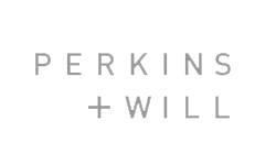 Perkins-g.jpg