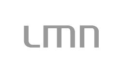 LMN-g.jpg