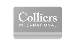 Colliers-g.jpg