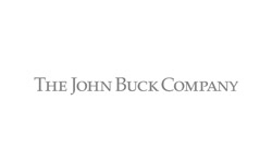 JohnBuck-g.jpg