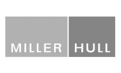 MillerHull-g.jpg