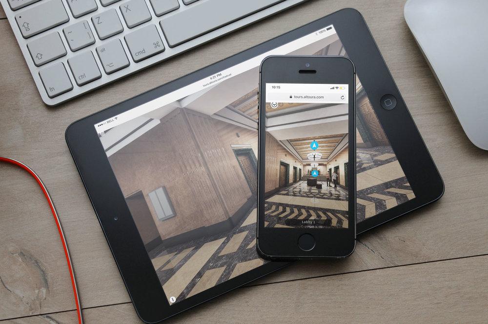 webvrmockup.jpg