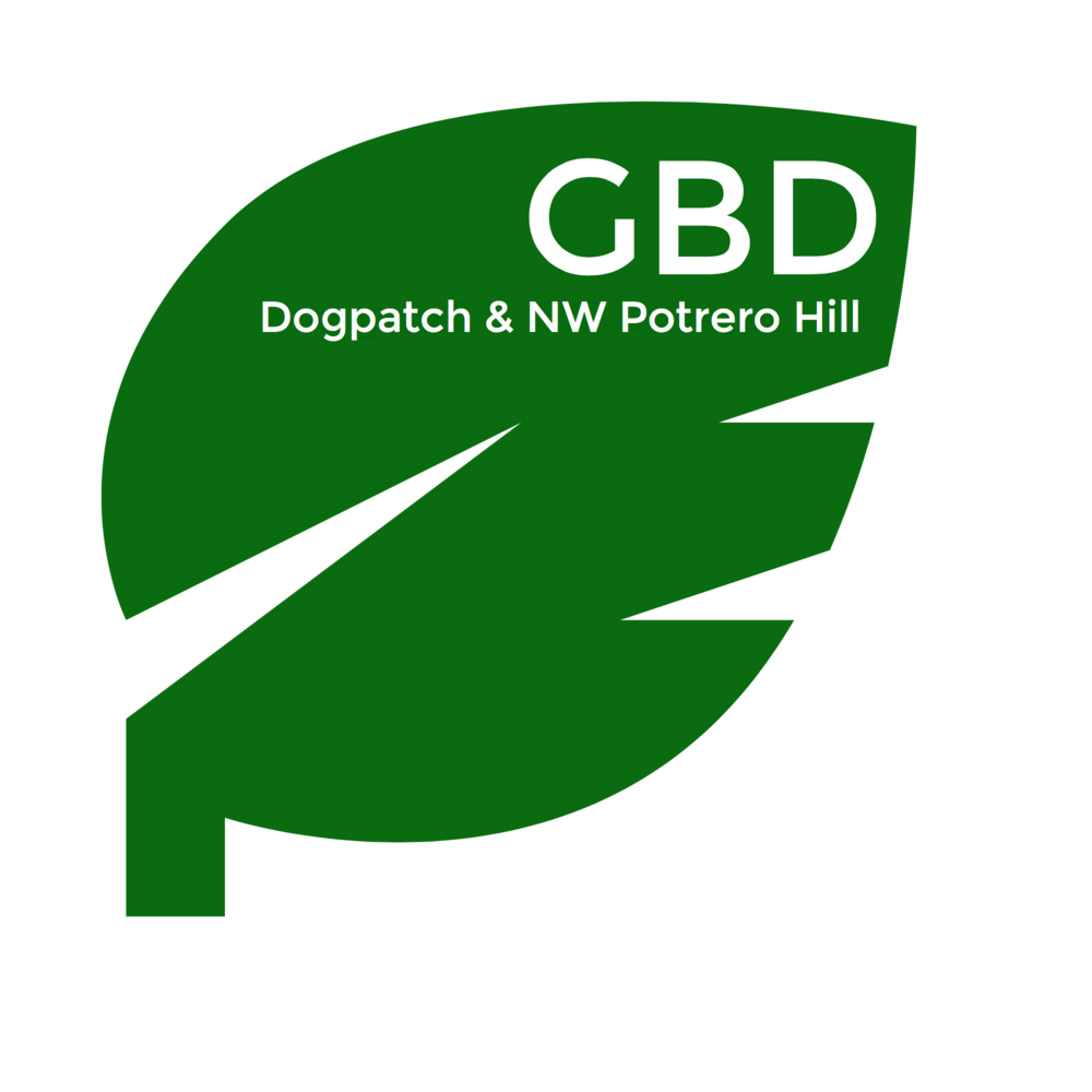 GBD logo green.png