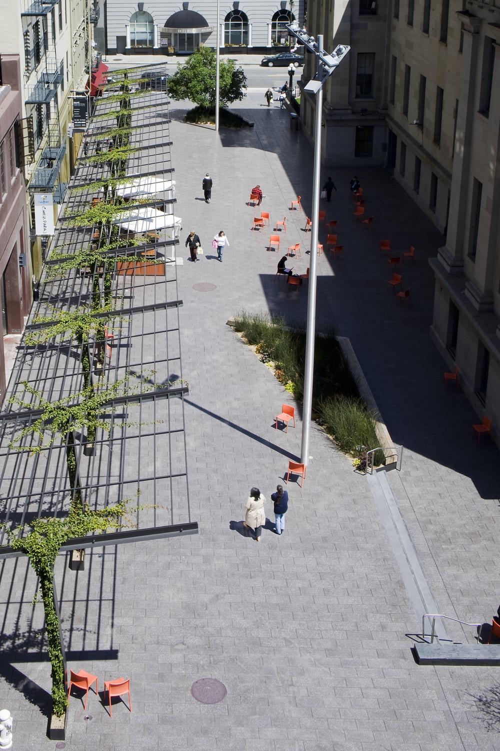 mint_plaza_19.jpg