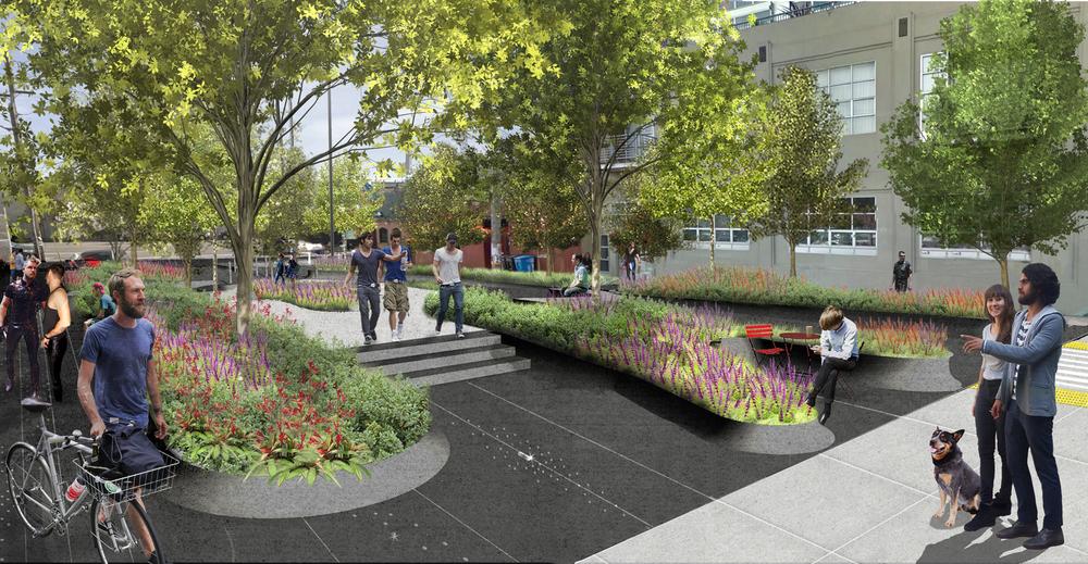EAGLE Plaza.jpg