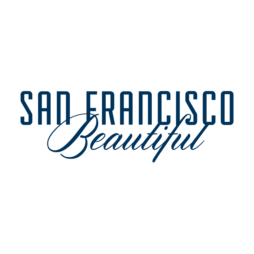 sfbeautiful_logo.png