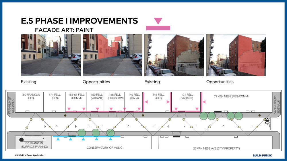 Hickory Living Alley Grant Proposal_Plans_Page_10.jpg