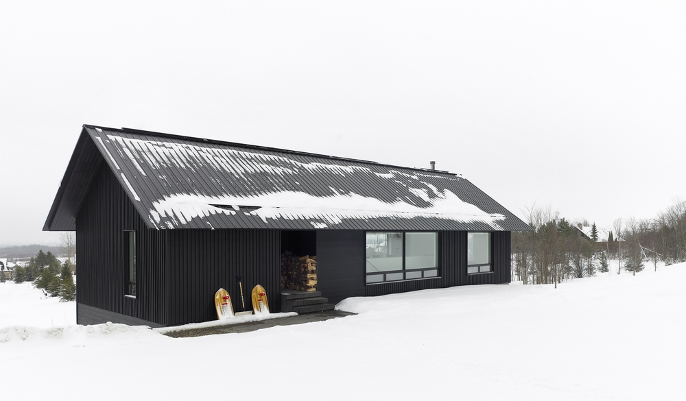 09_CLEARVIEW CHALET.jpg