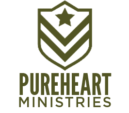 Pureheart Ministries | Sexual Addiction Counseling