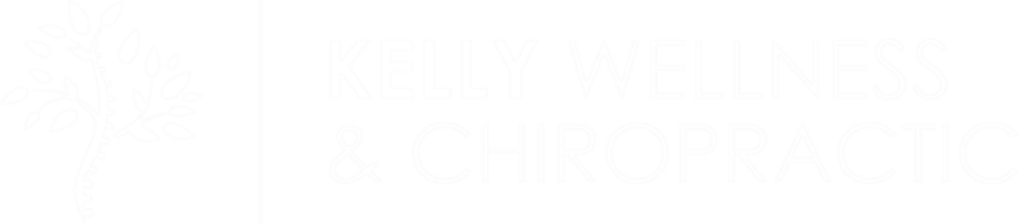 Kelly Wellness & Chiropractic