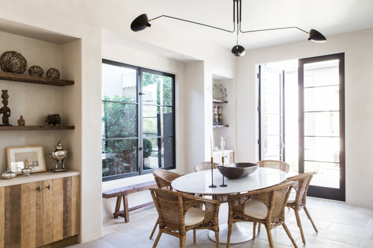 Leigh-Herzig-spec-house-West-Hollywood-photographed-by-Laure-Joliet-Remodelista-9.jpg