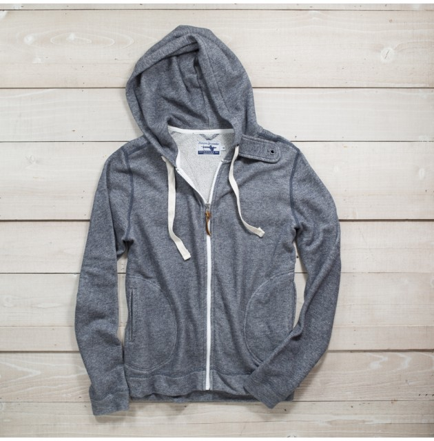 reliance_slouch_terry_hoodie_guideboat_3.jpg