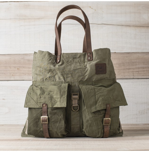small_vintage_army_tote_olive_02.jpg