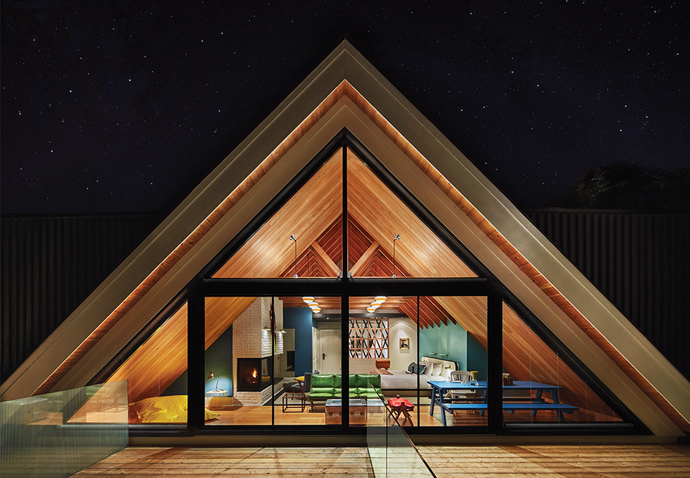 drake-devonshire-a-frame-owners-suite_rectangle.jpg