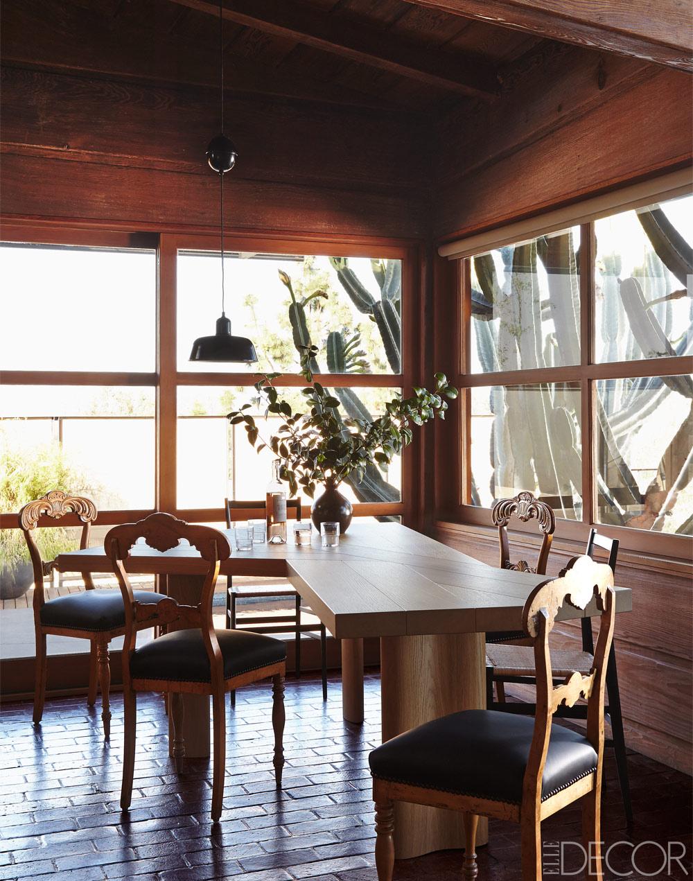 laurel-canyon-rozae-nichols-house-tour-04.jpg