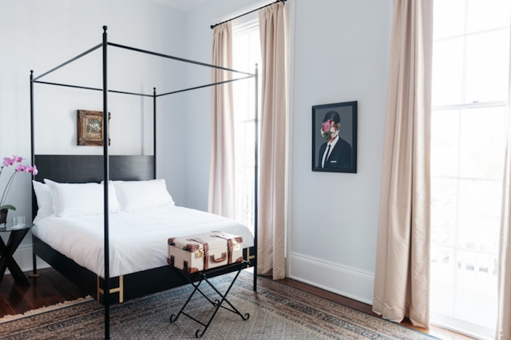 Henry-Howard-Hotel-Remodelista-Current-Obsessions-1.jpg