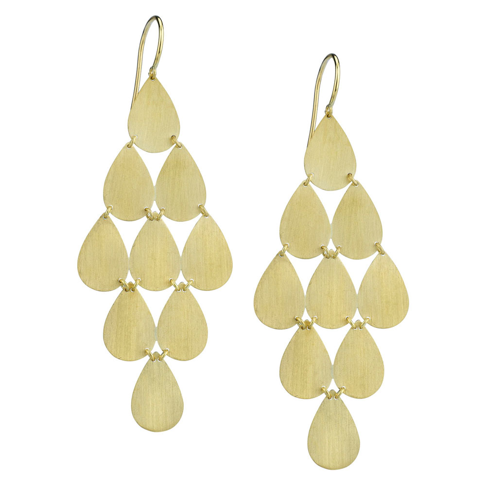 7_Flat_Yellow_Gold_Nine_Drop_Earrings.jpg
