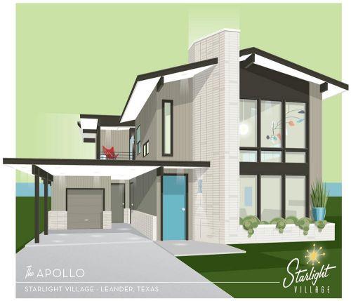 midcentury-house-500x429.jpg
