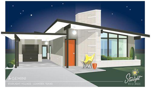 midcentury-modern-house-500x292.jpg