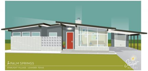 midcentury-ranch-new-500x242.jpg