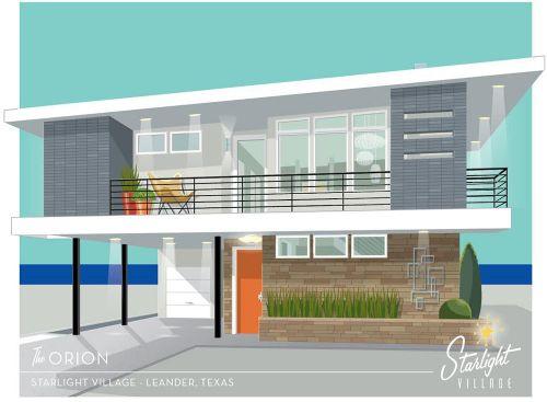 retro-midcentury-modern-house-500x367.jpg