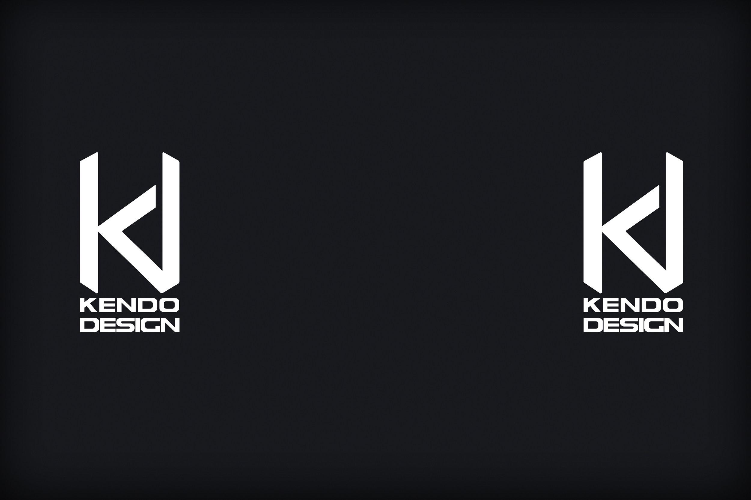 miami motion graphics — kendo design