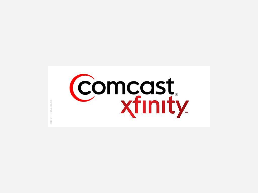 Comcast_Xfinity_logo