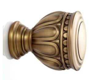 decorative-hardware_1831925.jpg