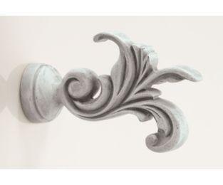 decorative-hardware_1829880.jpg