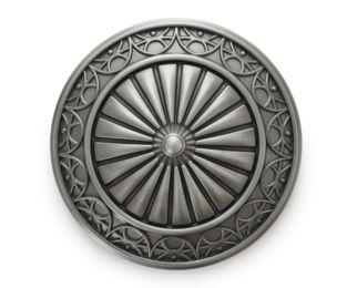decorative-hardware-1831504.jpg