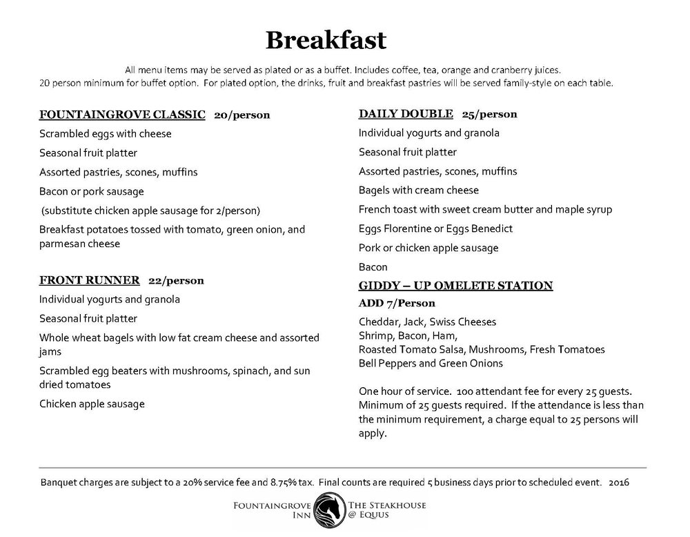 Banquet_Breakfast Menu 2016_upd 8.29.16.jpg