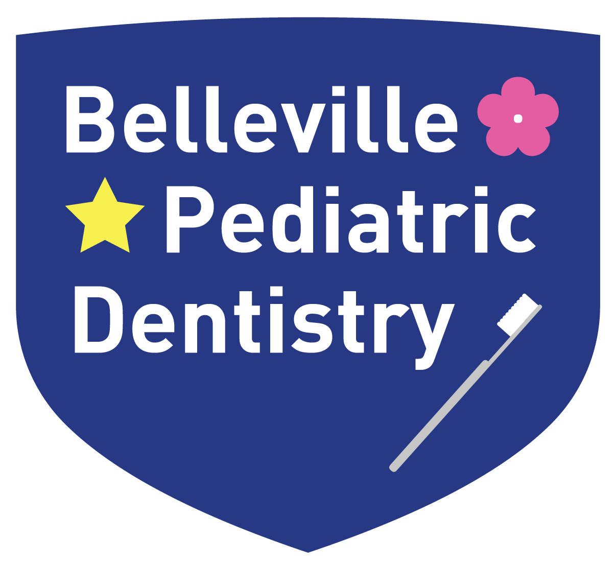Belleville Pediatric Dentistry