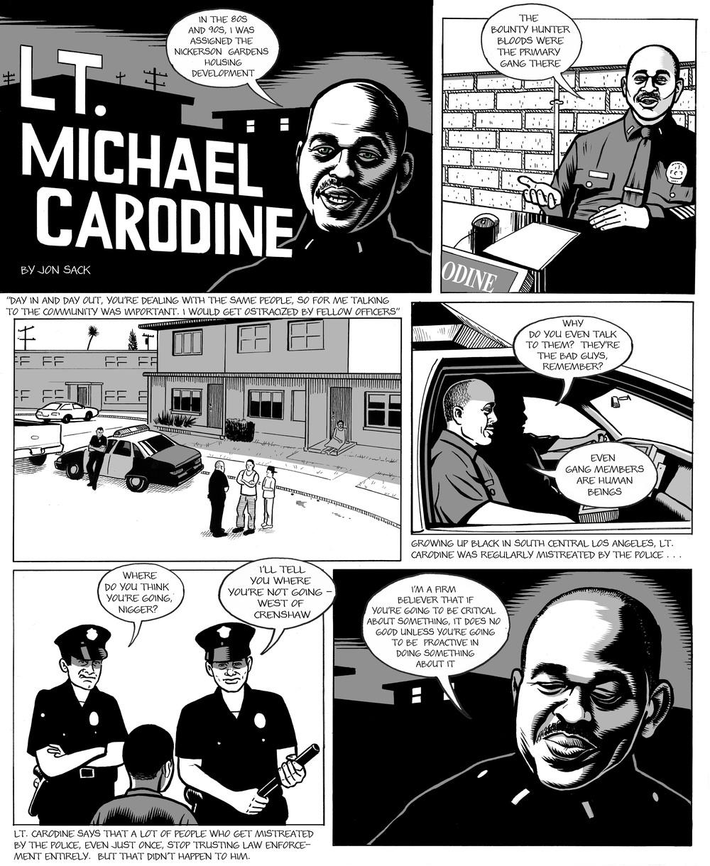 Carodine.jpg