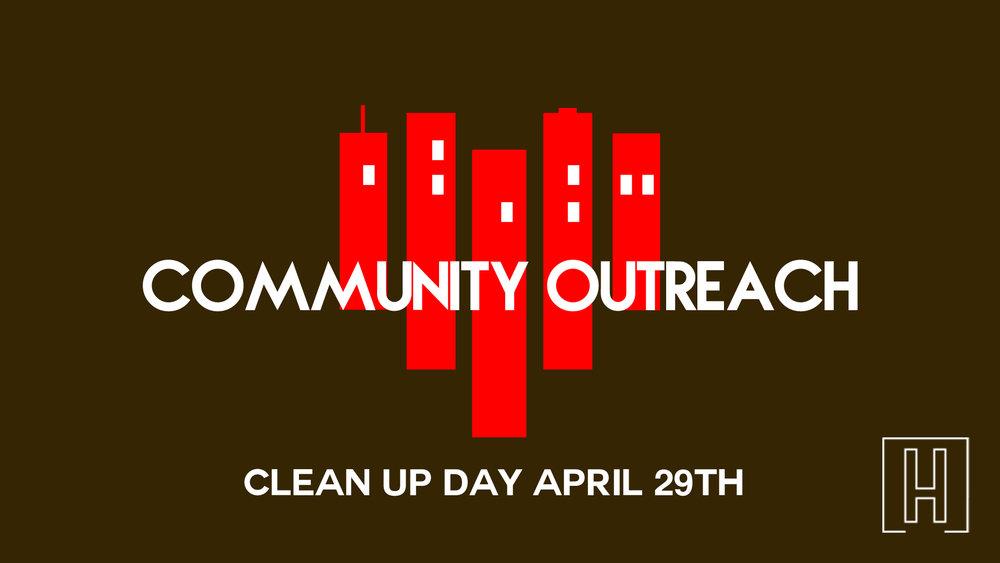 outreach clean up.jpg