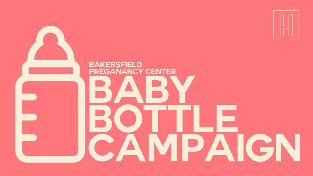 baby bottle.jpg