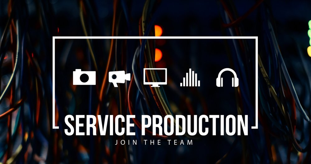 Service prod..jpg
