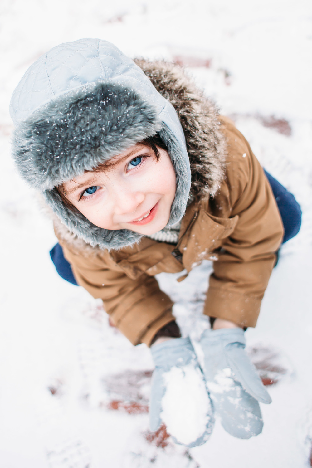 jennifer_tippett_photography_snow_2015