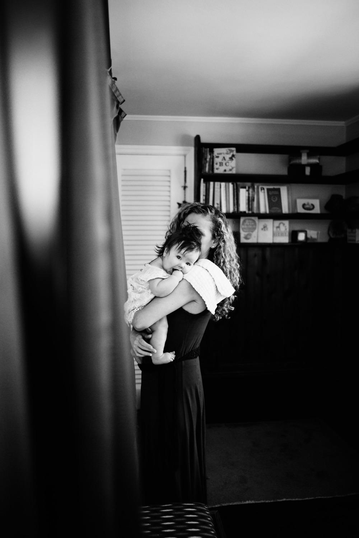 mother + child | Jennifer Tippett Photography