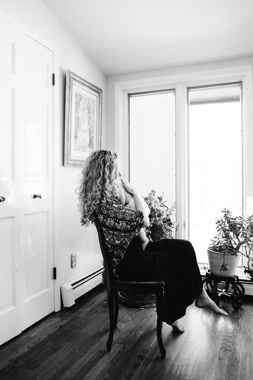 mother | Jennifer Tippett Photography