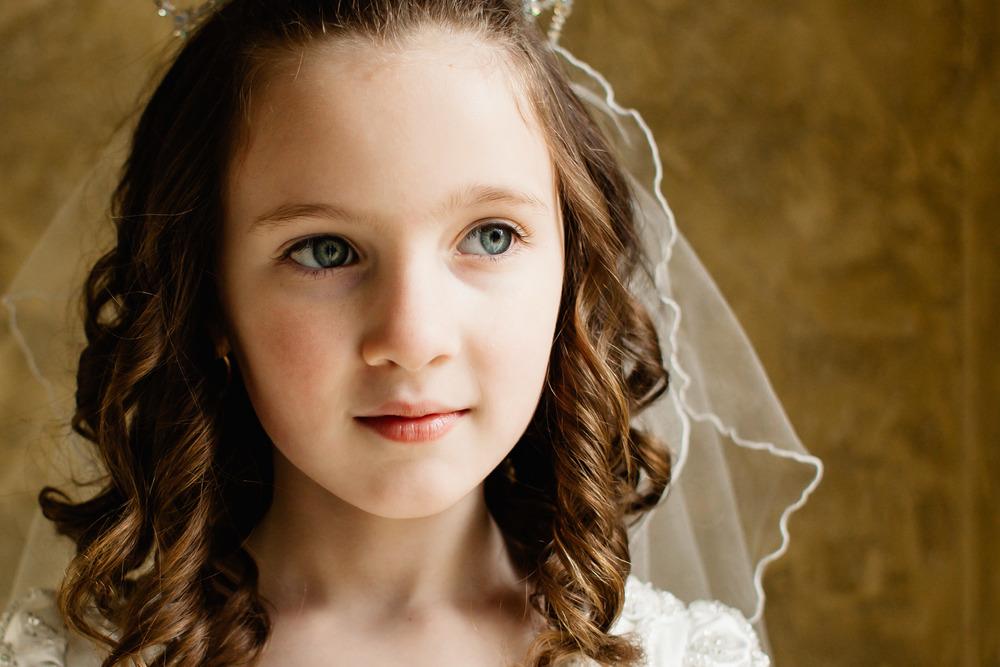 Jennifer Tippett Photography | First Communion_-16.jpg