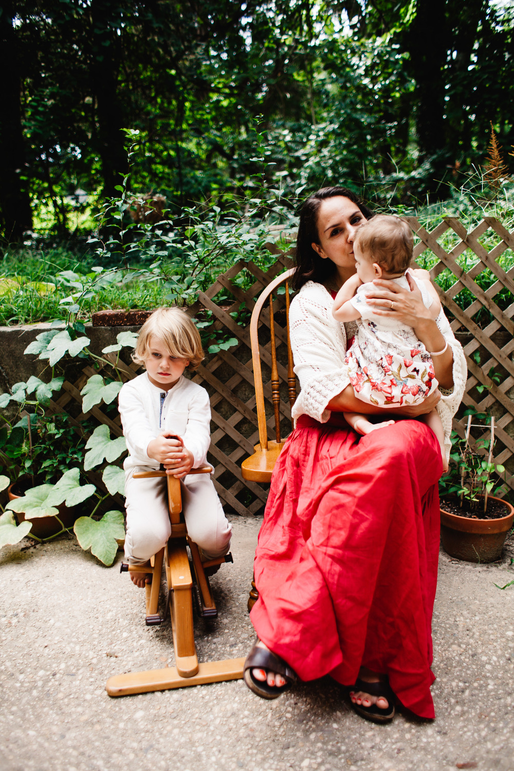 Jennifer Tippett Photography | Long Island Family Photographer | Lifestyle Photography