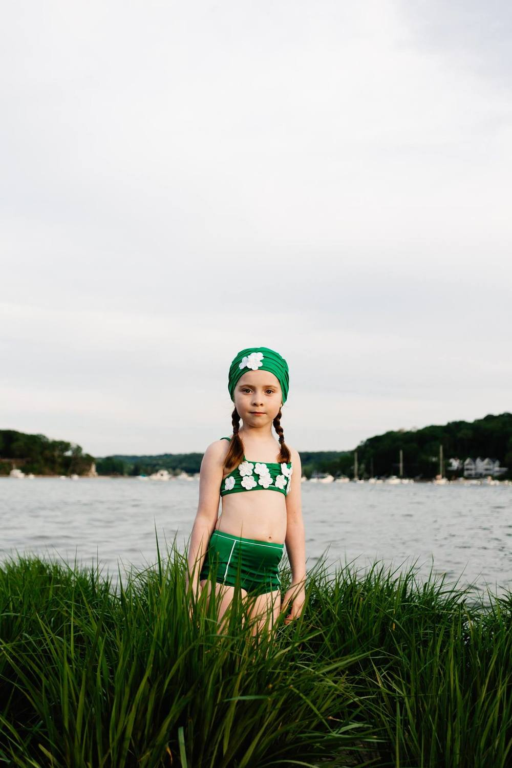 Ava | Jennifer Tippett Photography