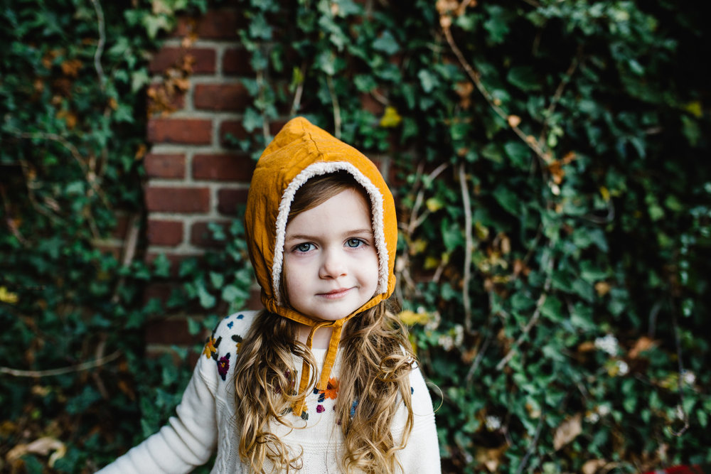 Hanna Andersson | Long Island Child Photographer | Jennifer Tippett