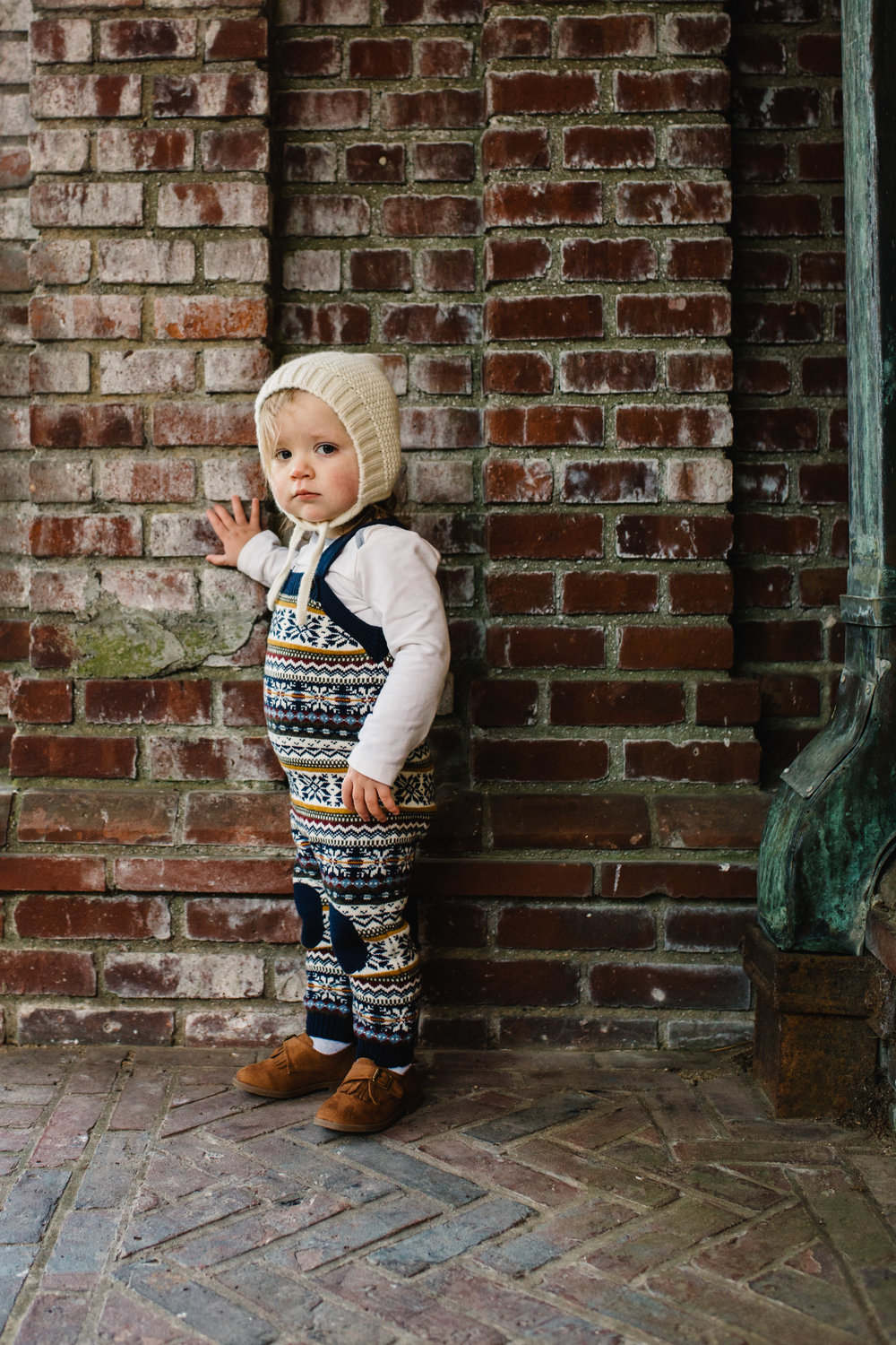 toddler boy session | Jennifer Tippett Photography