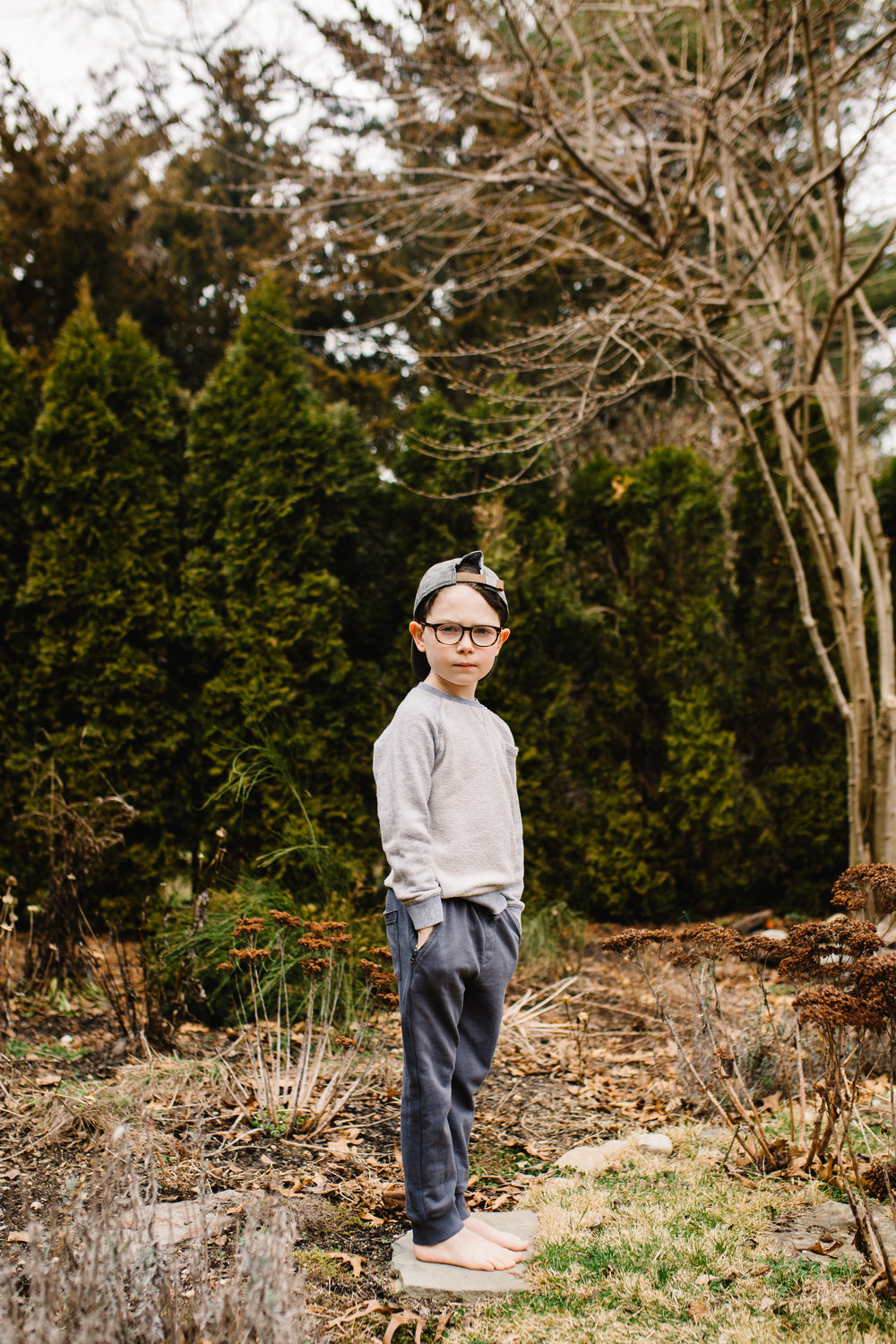 365 Project | Jennifer Tippett Photography