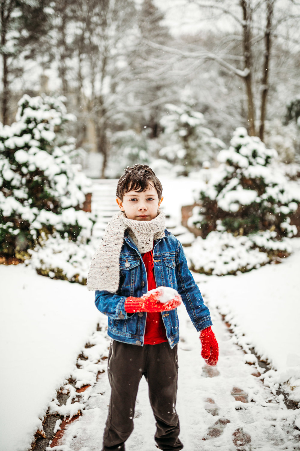 long island child photographer jennifer tippett snow photo shoot-3266.jpg