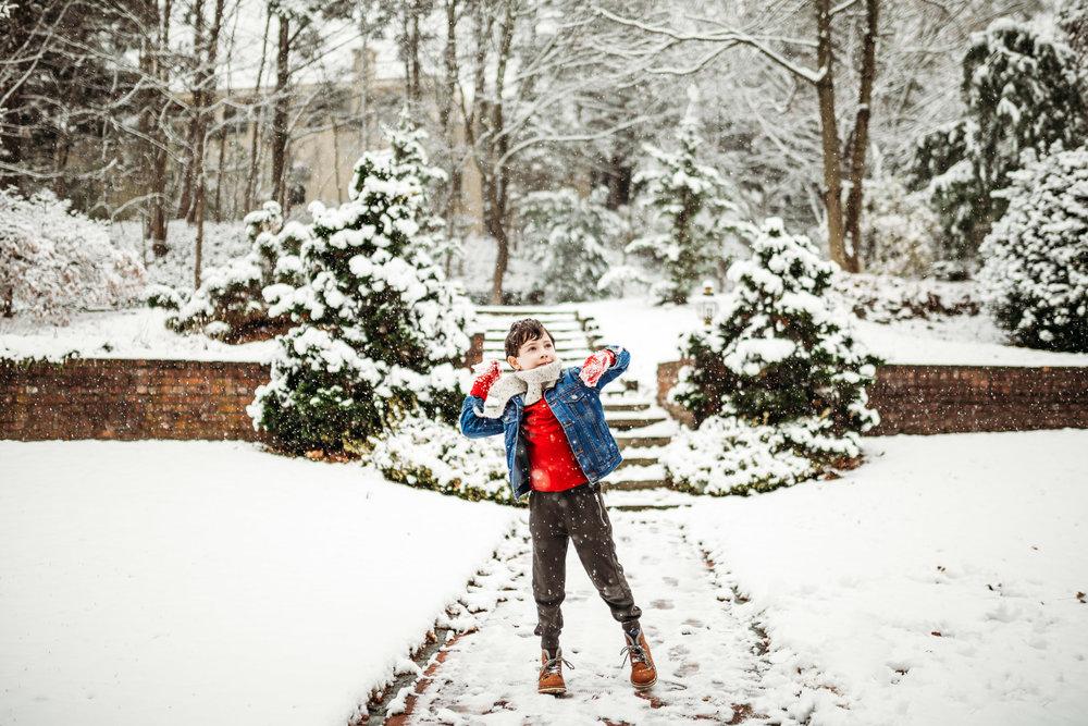 long island child photographer jennifer tippett snow photo shoot-2.jpg