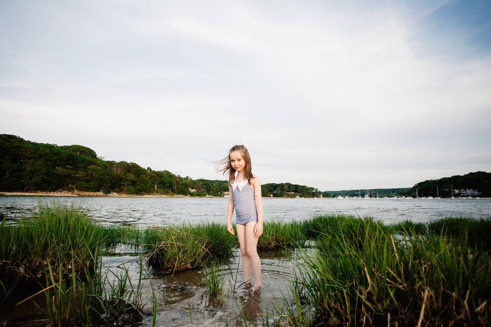 long island child photographer | Jennifer Tippett