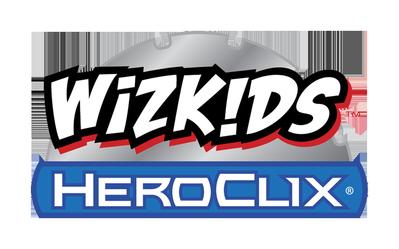 Heroclix Group